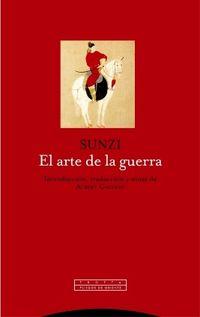 (9 ED) ARTE DE LA GUERRA, EL