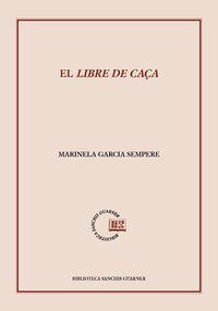 LLIBRE DE CACA, EL