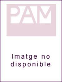PRIMER FRANQUISME A VIC, EL (1939-1949)
