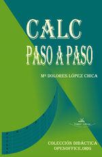 Calc Paso A Paso - Mª Dolores López Chica