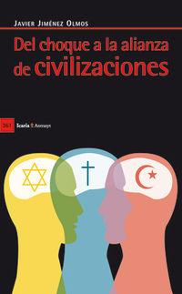 Pluralismo Juridico Y Pueblos Indigenas - Vicente Cabedo Mallol