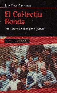 COLLECTIU RONDA, EL (CAT)