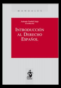CLAVES DE DERECHO AMBIENTAL I