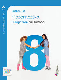LH 6 - MATEMATIKA KOAD 3 - EGITEN JAKIN