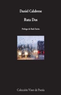 Ruta Dos - Daniel Calabrese