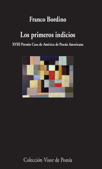 Los primeros indicios - Franco Bordino