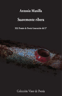 Suavemente Ribera - Antonio Manilla