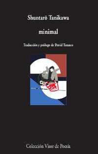 Minimal - Shuntaro Tanikawa