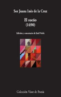 SUEÑO, EL (1690)