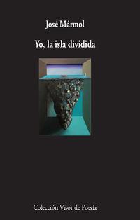 Yo, La Isla Dividida - Jose Marmol