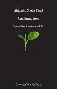 BUENA HORA, UNA