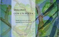 DIALOGO CON UN POETA - ACUARELAS DE ELISABETH PHILIPS-SLAVKOFF