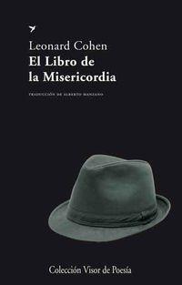 LIBRO DE LA MISERICORDIA, EL