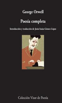 Poesia Completa (george Orwell) - George Orwell