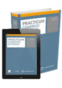 Practicum Comercio Exterior (+proview) - Juan Ramon  Suarez Terol