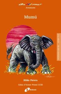 MUMU (CATALAN)