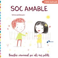 PETITS SENTIMENTS - SOC AMABLE