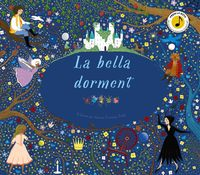 La bella dorment - Katy Flint / Jessica Courtney-Tickle (il. )