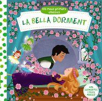 Bella Dorment, La - Els Meus Primers Classics - Dan Taylor
