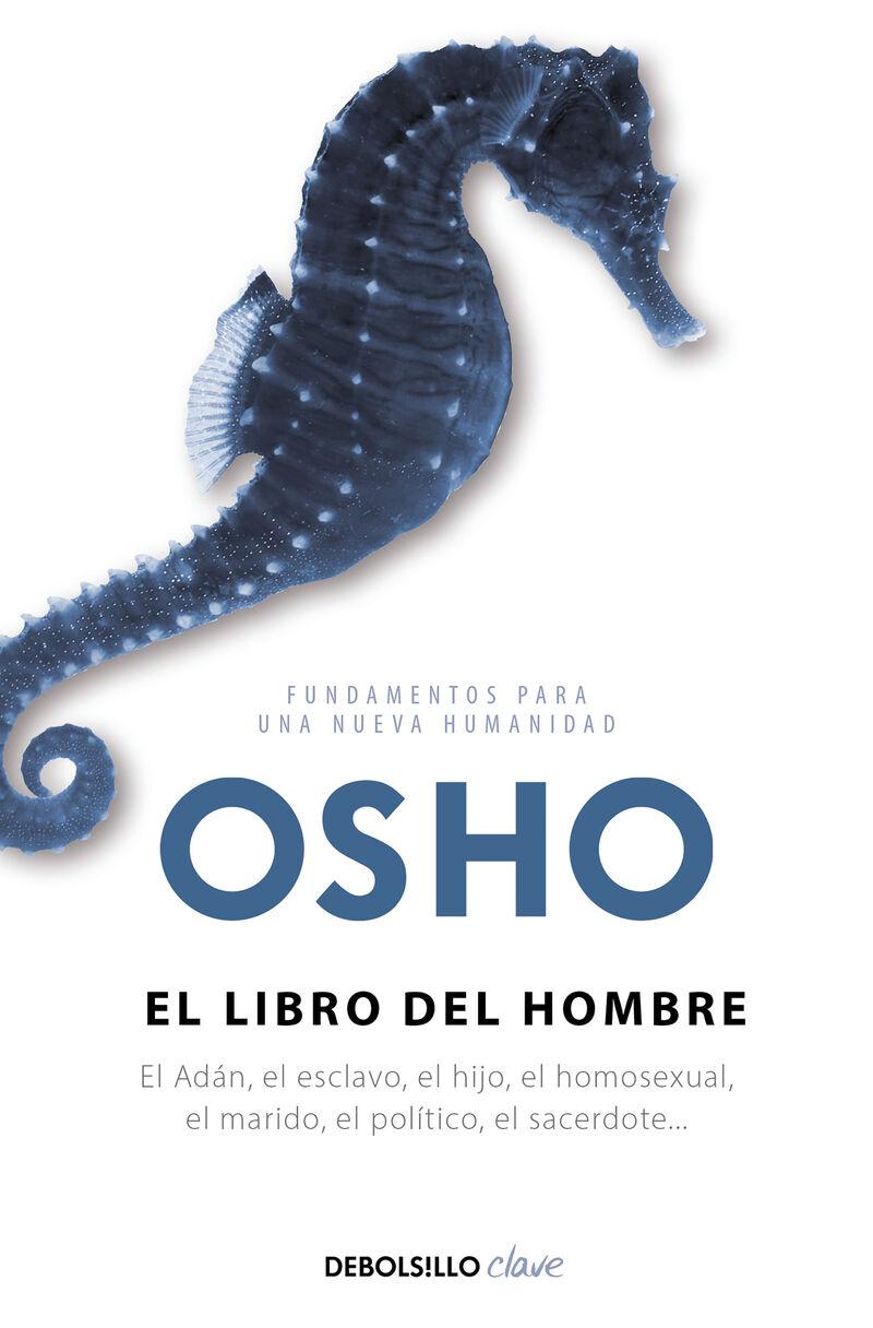 El libro del hombre - Osho