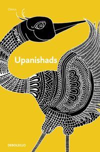 Upanishads - Aa. Vv.
