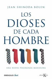 DIOSES DE CADA HOMBRE, LOS