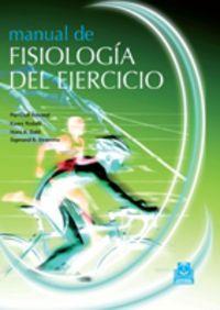 MANUAL DE FISIOLOGIA DEL EJERCICIO (BICOLOR)