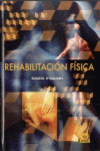 Rehabilitacion Fisica - SUSAN B. O'SULLIVAN