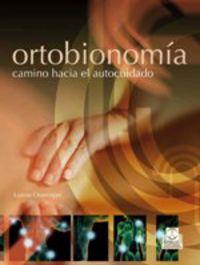 Ortobionomia - Camino Hacia El Autocuidado - Luann Overmyer