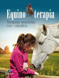 Equinoterapia - Aa. Vv.