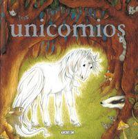 Los  unicornios  -  En Busca De. .. - Aa. Vv.