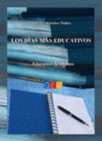 DIAS MAS EDUCATIVOS, LOS