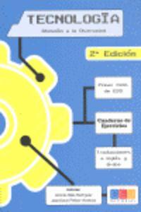 ESO 1 / 2 - TECNOLOGIA (ESPAÑOL / INGLES / ARABE) - ATENCION A LA DIVERSIDAD