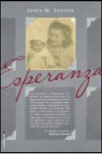 Esperanza - Jesus M. Santos Lopez
