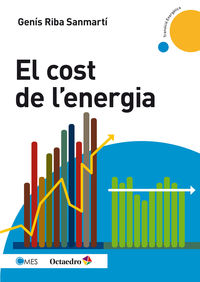 El cost de l'energia - Genis Riba