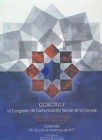 (2 VOLS) ACTAS DEL VI CONGRESO DE COMUNICACION SOCIAL DE LA CIENCIA