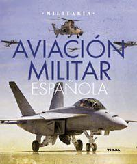 AVIACION MILITAR ESPAÑOLA