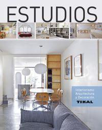 Estudios - Josep V. Graell