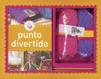 Punto Divertido - Made By Me - Aa. Vv.