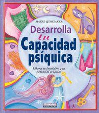 Bordado - Tecnicas Y Proyectos - Virginia Pampliega / Marian Garcia