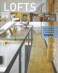 Lofts - Josep V. Graell