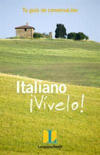 ¡vivelo! - Italiano - Aa. Vv.