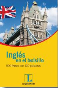Ingles En El Bolsillo - Aa. Vv.