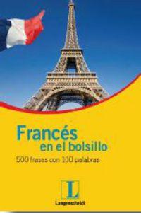 Frances En El Bolsillo - Aa. Vv.