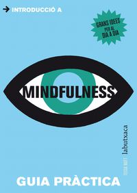 GUIES PRACTIQUES - MINDFULNESS