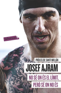 No Se On Es El Limit Pero Se On No Es - Josef Ajram