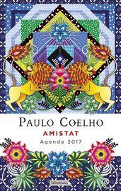 AMISTAT - AGENDA COELHO 2017