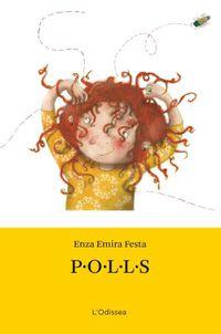 Polls - Enza Emira Festa