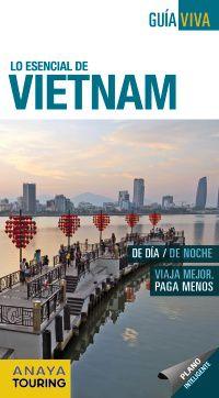 Vietnam (guia Viva) - Blanca Berlin