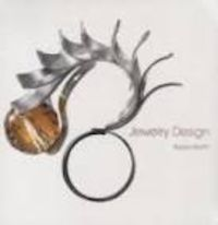 Jewellery Design - Aa. Vv.